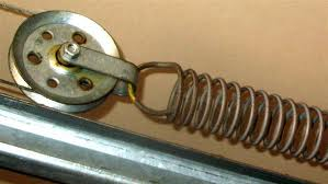 Garage Door Springs Repair Shakopee