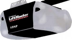 Garage Door Openers Repair Shakopee