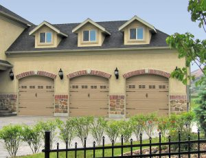 Garage Door Service Shakopee