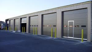 Commercial Garage Door Repair Shakopee