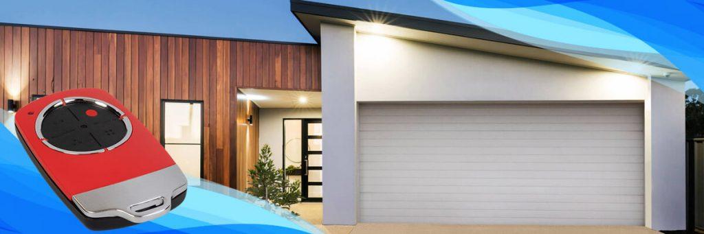Garage Door Maintenance Shakopee